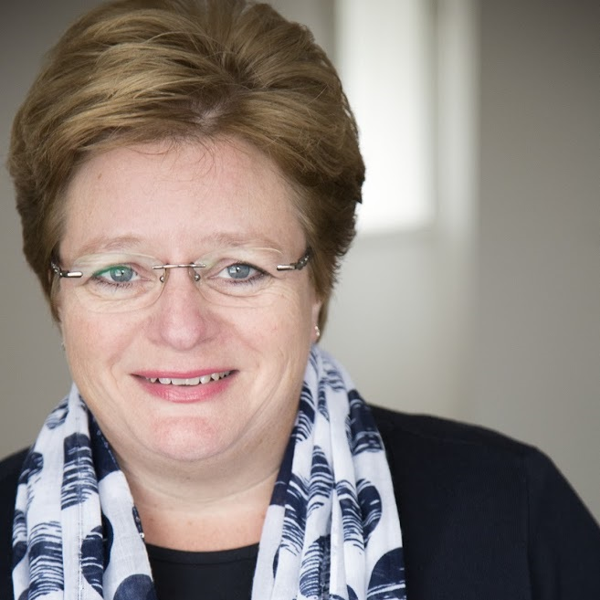 Carla Braamhorst